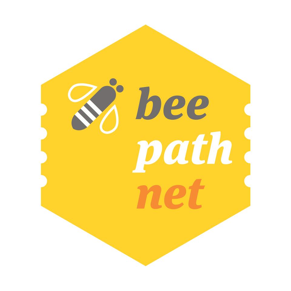 BeePath